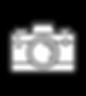 Carnet photo voyage appareil photo