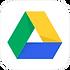 google-drive-new.png