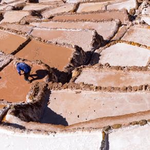 Cusco et la vallée sacré, plusieurs jours en terre inca