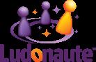 logo_ludonaute.png
