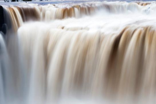 TOP 10 ARGENTINE Iguazu