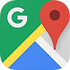 google-maps-new.png