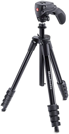 Manfrotto Compact Action Kit.jpg