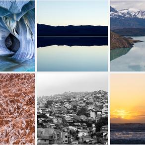 Que voir au Chili ? Top 10 de nos lieux préférés