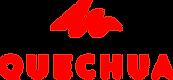 Quechua_company_logo.png