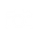 appareil photo.png