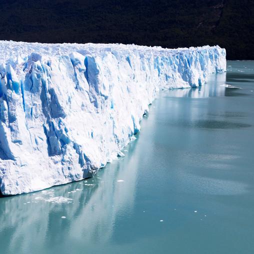 TOP 10 ARGENTINE Glacier Perito Moreno