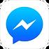 facebook-messenger-new.png
