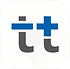 tricount-new.png