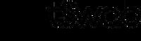 Logo-LastSwab-authentique-final.png