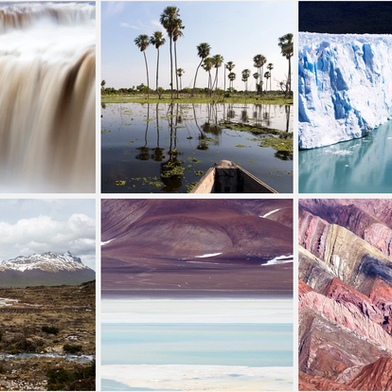 Que voir en Argentine ? Top 10 de nos lieux préférés