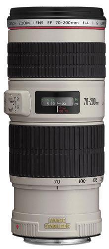 Objectif-reflex-Canon-EF-70-200-mm-f-4-0
