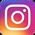 instagram-new.png