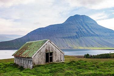 Voyager en Islande, les petites choses à savoir