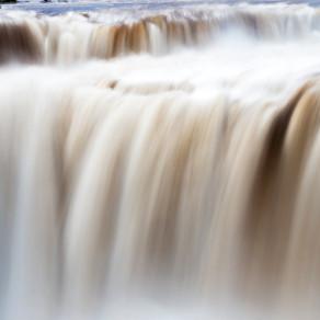 Sous le tropique du Capricorne, à Los Esteros del Iberá et à Las Cataratas del Iguazú
