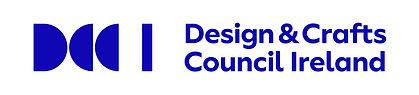 DCCI_Logo_Horz_Blue.jpg