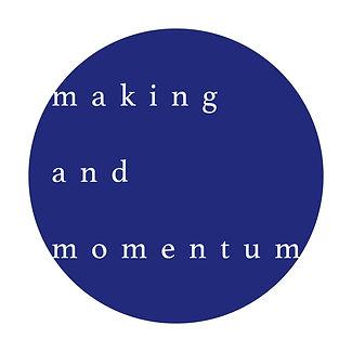 making and momentum logo.jpg