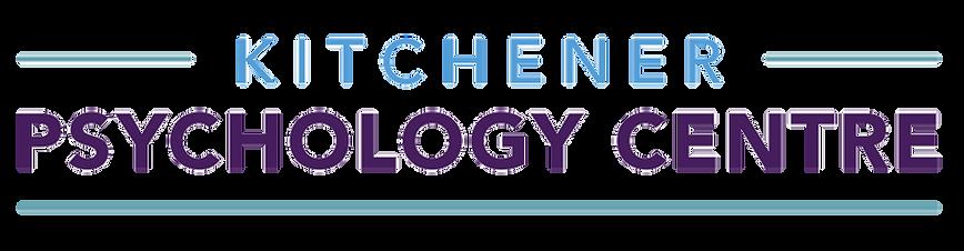 Kitchener Psychology Centre