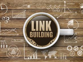 5 Fantastic Techniques for Link Building