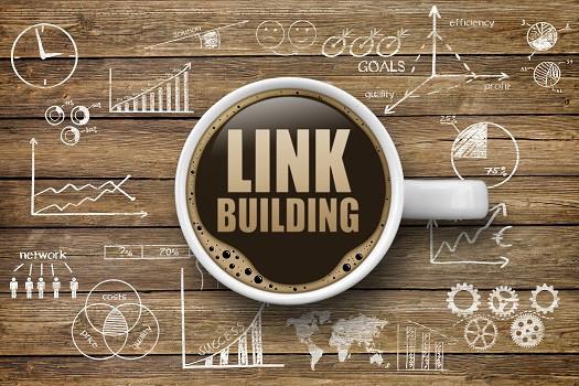 Link Building Prestige