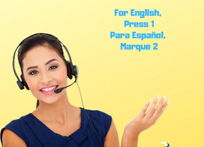 Reasons On Why You Should Provide Customer Service in Spanish? (Part 1)