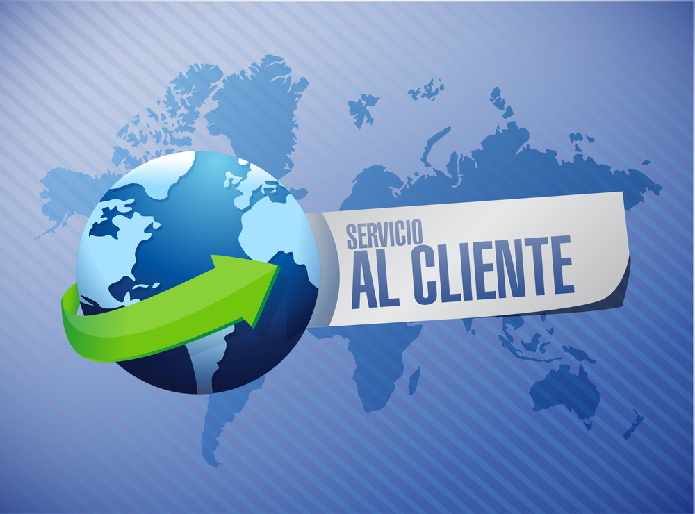 Prestige Call Center - Servicio Al Cliente