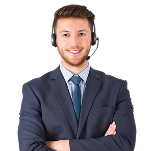 Outbound B2B and B2C Telemarketing - Pre