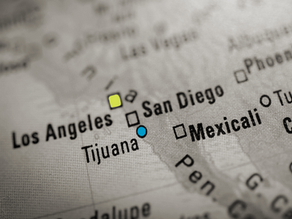 5 Reasons to Choose Tijuana for BPO (Part 2)