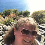 Jennifer Alliance Title of Michigan