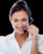 Prestige Call Center Customer Serivce.pn