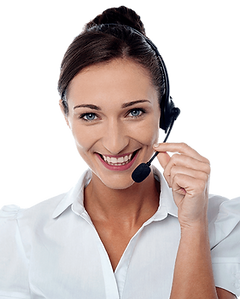 Prestige Call Center Customer Serivce.pn