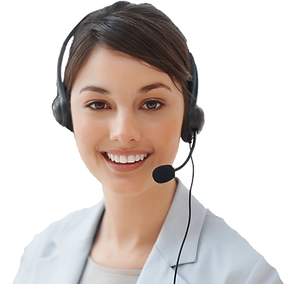 Prestige Customer Service