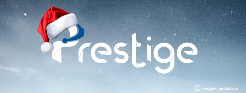 Prestige Call center Holidays