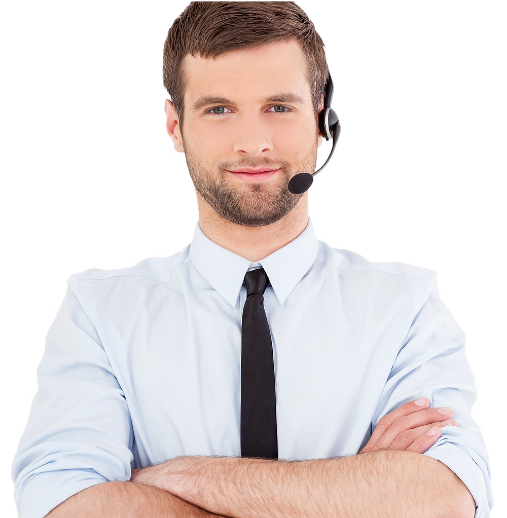 Prestige Call Center Tech Support