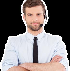 Prestige Call Center Tech Support