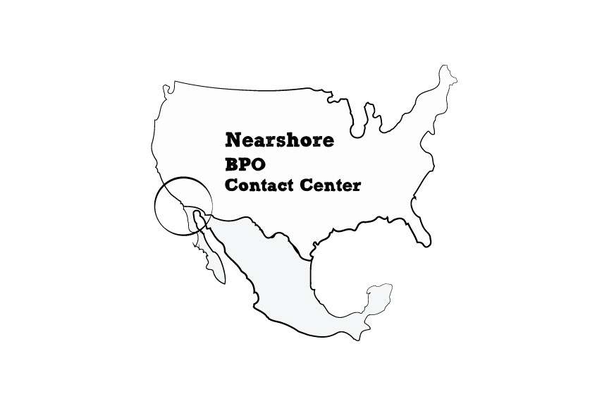 Prestige Call Center - Nearshore Contact Center