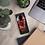 Thumbnail: Samsung Case - Le Corbusier - by Schirka El Creativo