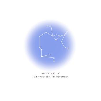 sagittarius $175
