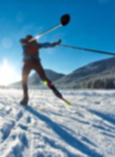 adventure+nordic+skate+ski+methow+park+c