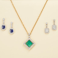 A16231 necklace and earrin copy.jpg