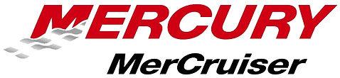 mercruiser-logo-1.jpg