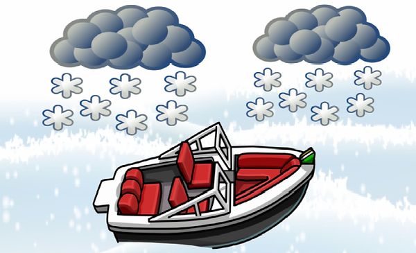 boat in winter clipart.png
