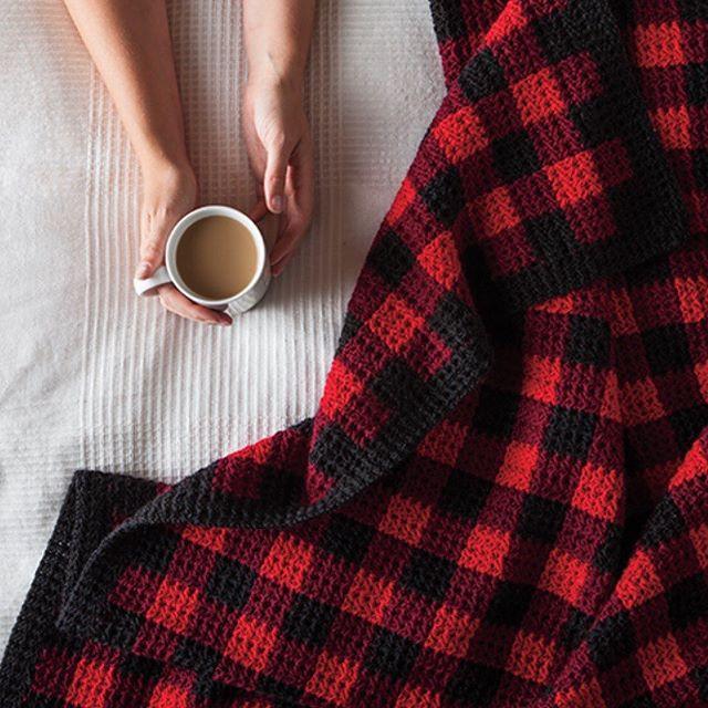 Hot Yarn Deals: Knit and Crochet