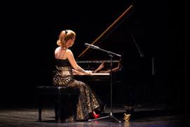 Сольный концерт в большом зале Филармонии им.А. С. Аренского, Кремль, Великий Новгород