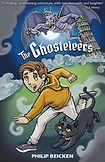 The Ghosteleers front cover final.jpg