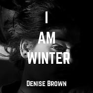 I AM WINTER.png