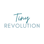 Tiny Revolution Logo (Final).png