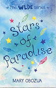 stars of paradise front cover.jpg
