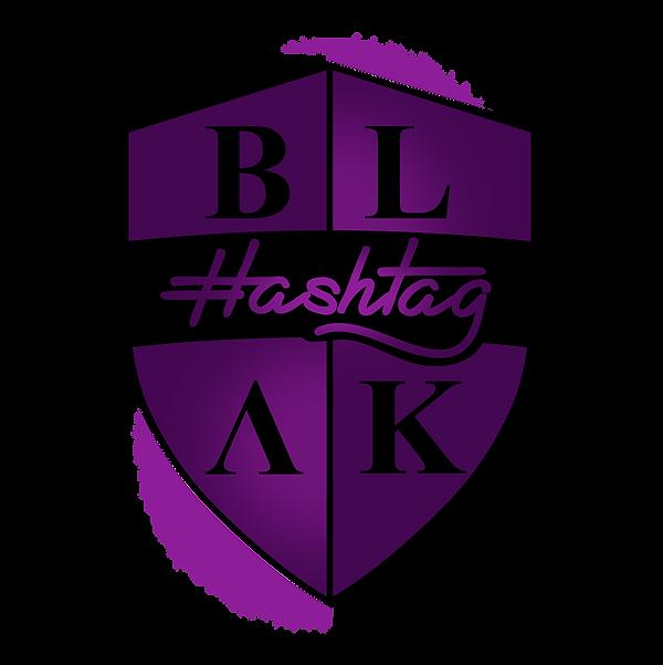 Hashtag Blak 4 C.png