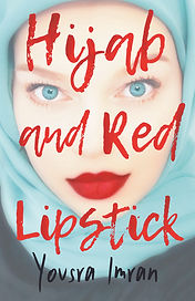 Hijab and red lipstick cover.jpg